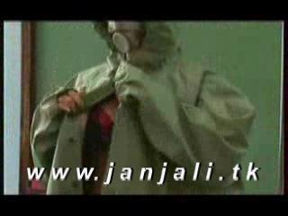 دانلود کلیپ آموزش سکس http://janjali5.blogspot.com/2010/11/blog-post_8822.html