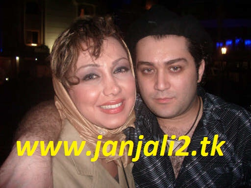 www.janjali5.tk: پست انفجاری ++++تمام عکسهای لورفته از ...