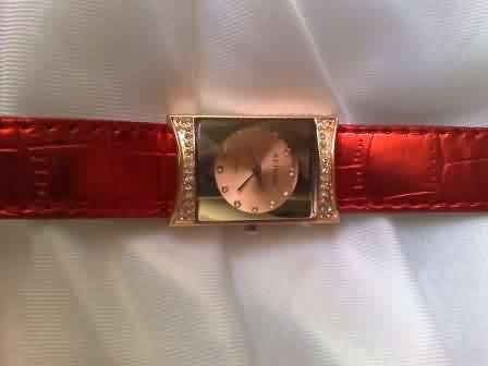 ساعت مچی دخترانه-ساعت مچی زنانه-ساعت-ساعت مچی-خرید ساعت-فروش ساعت
