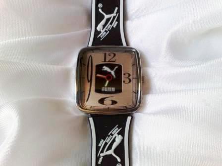 ساعت مچی,ساعت مچی پوما,خرید  ساعت,قروش ساعت