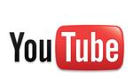 ما در یوتیوب-