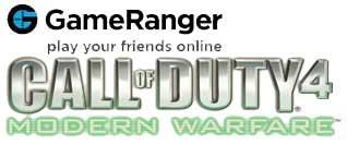 call-of-duty-4-gameranger