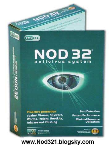 NOD32  SERIAL ,NOD32, NOD321, UPDATE ,NOD32 ,آپدیت نود 32 , کدآپدیت نود32 ,نود 32 ,کدهای جدید ,  دانلود آنتی ویروس کاسپراسکای ,  user ,  رایگان ,  اخرین کدها ,  Last Kaspersky Update ,  update ,  آخرین فایل آپدیت کاسپر ,  ناد32 ,  جدید ,  سریال انتی ویروس ,  AntiVirus ,  دانلود آنتی ویروس کاسپر اسکای ,  جدیدترین فایل آپدیت انتی ویروس ,  دانلود ,  آپدیت انتی ویروس ,  یوزرنیم ,  password ,  مجانی ,  دانلود آپدیت کسپر اسکای ,  پسورد ,  دانلود Update آنتی ویروس Kaspersky ,  دانلود آنتی ویروس Kaspersky ,  مرکز ,  کرک ,  دانلود Kaspersky Update Generator ,  کد ,  یوزر ,  دانلود اپدیت ,  جدیدترین کدهای اپدیت ناد32 ,  دانلود آنتی ویروس کاسپراسکی ,  کد آپدیت ,  دریافت ,  نود32 ,  new ,  Free ,  اپدیت ناد32 ,  فایل اپدیت کاسپر ,  نسخه کاسپراسکی ,  انتی ویروس ,  دانلود فایل Update آنتی ویروس Kaspersky ,  تازه ,  دانلود Kaspersky Updater ,  دانلود آخری ,  code ,  منبع ,  سریال ,  جدیدترین کرک انتی ویروس ها ,  username ,  nod32 ,