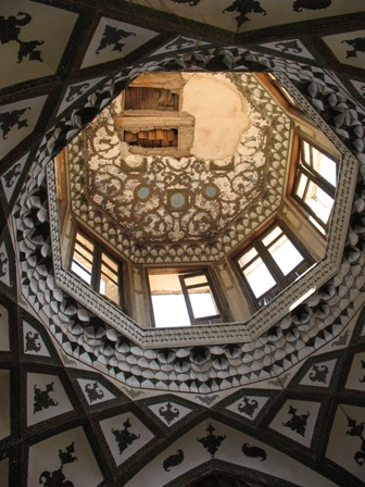 Image result for خانه پناهنده