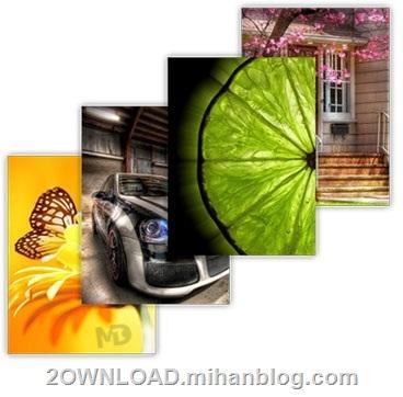 http://s1.picofile.com/zibasazweb/Mobile.Wallpaper.Pack.240x320.25f.jpg