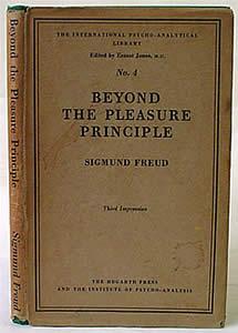 Beyond%20the%20Pleasure%20Principle دانلود کتابها و مقالات زیگموند فروید