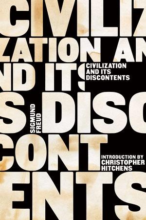 Civilization%20and%20its%20Discontents دانلود کتابها و مقالات زیگموند فروید