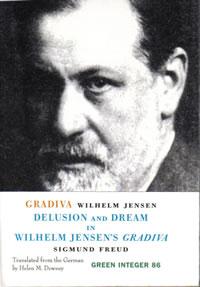 delusions%20and%20dreams%20in%20jensen's%20Gradiva دانلود کتابها و مقالات زیگموند فروید