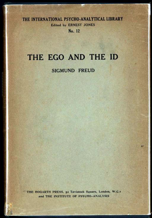 The%20Ego%20and%20the%20Id دانلود کتابها و مقالات زیگموند فروید