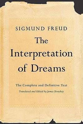 The%20Interpretation%20of%20Dreams دانلود کتابها و مقالات زیگموند فروید