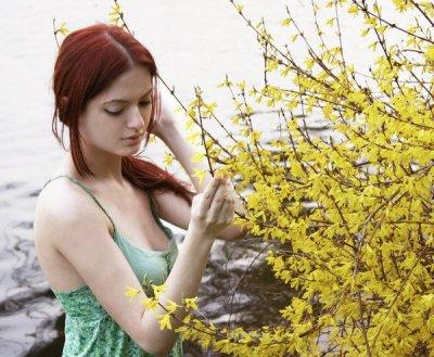 hotimage.mihanblog.com
