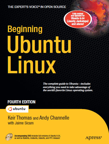 Beginning Ubuntu Linux, Fourth Edition-www.ITNGN.IR