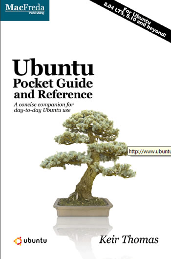 Ubuntu Pocket Guide and Reference-www.ITNGN.IR