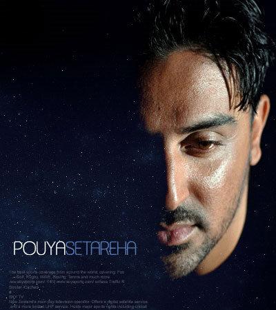http://s1.picofile.com/takfun/Music/TAKFUN.ORG/Pouya.jpg
