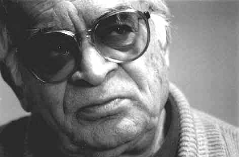 محمد نوری - ایرانی ترین صدای ایران