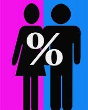 سازگاری ازدواج ماههای مختلف