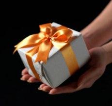 فال هدیه برای متولد هر ماه