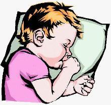 فال شکل خوابیدن