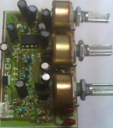 http://s1.picofile.com/daneshmandkit/kits/ton%20st%201.jpg