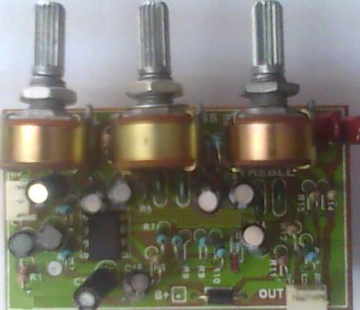 http://s1.picofile.com/daneshmandkit/kits/ton%20st2.jpg