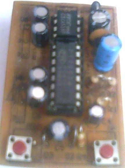 http://s1.picofile.com/daneshmandkit/kits/vol1.jpg