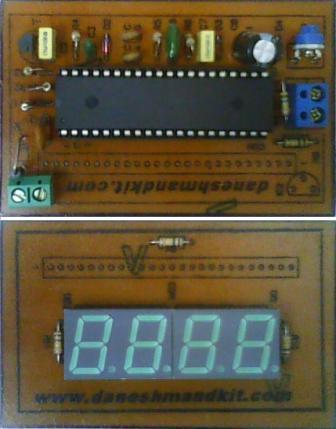 http://s1.picofile.com/daneshmandkit/kits/volt.JPG