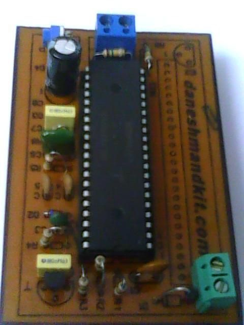 http://s1.picofile.com/daneshmandkit/kits/volt1.jpg