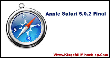 Apple Safari