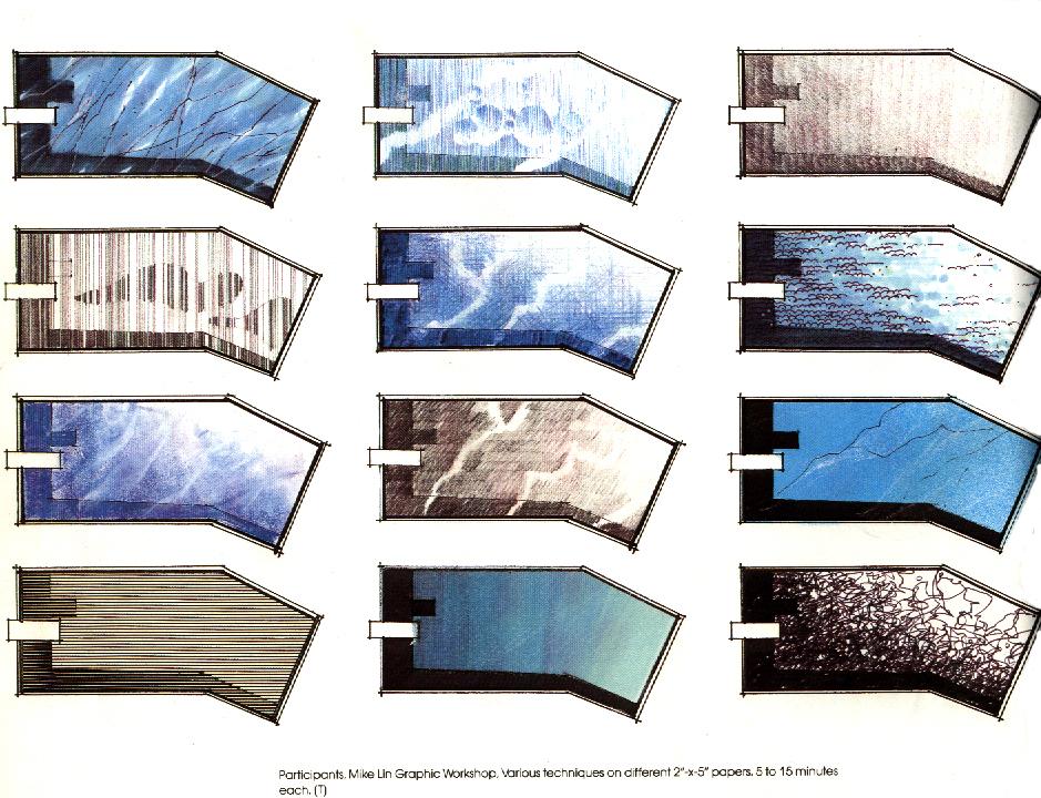 آب-شیشه