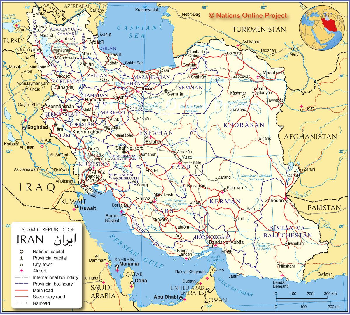 iran_map_01%7Bwww.irsalam.net%5D.jpg