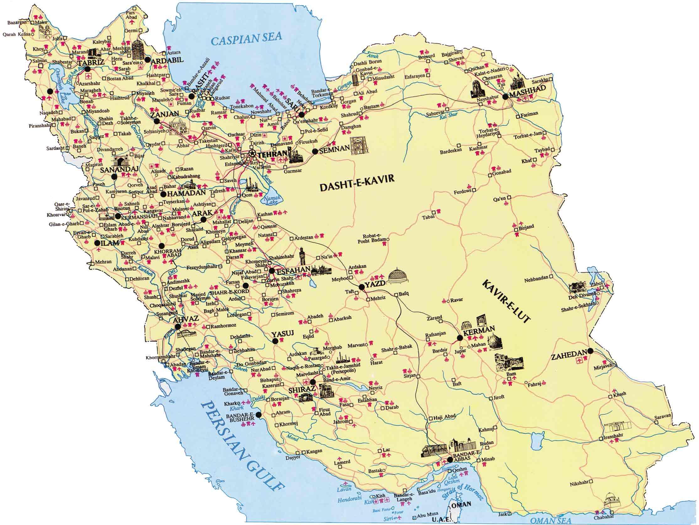 iran_map_iran.jpg