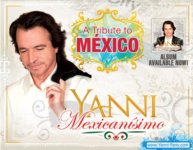 http://s1.picofile.com/file/5629754875/yanni_tribute_to_mexico.jpg