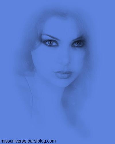 ملکه زیبایی, دختری, عکس, زیبا, دختران, عکسی, ایرانیان, خوشگل، بازیگر, ملکه, زیبایی, ایران, بازیگران, ایرانی, هنرپیشه, دختر