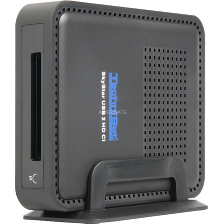 [Resim: SkyStar%20USB2%20HD%20CI%20External%20Black%20.jpg]