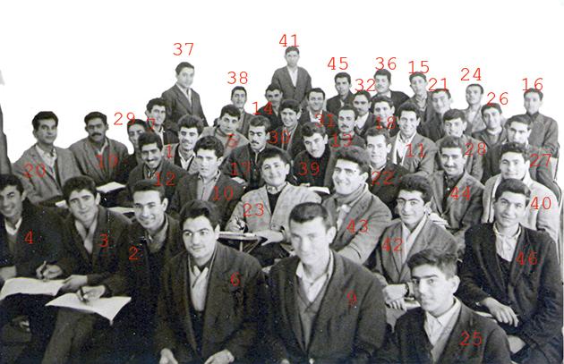 http://s1.picofile.com/masoud1/Pictures/masoud-11.jpg