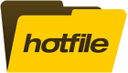 http://s1.picofile.com/avatar2009/Pictures/logo/hotfile.png