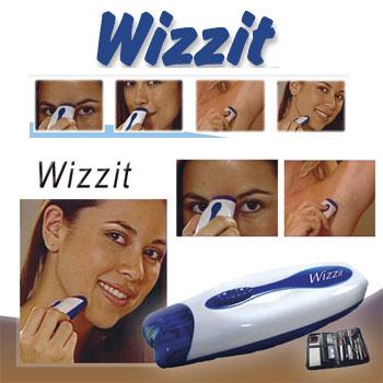 http://s1.picofile.com/avatar2009/Pictures/zeroneshop/arayeshi/Wizzit_Pratik_Epilasyon_Set-NYAZCO.jpg