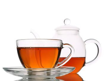 بدنسازی(چای خوردن)