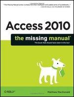 [تصویر:  Access2010TMM.jpg]
