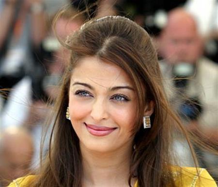 زیبا ترین بازیگر و دختر هند