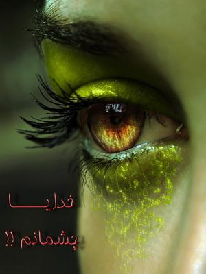 http://s1.picofile.com/file/5879179585/chashm2.jpg