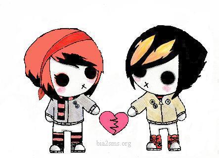 http://s1.picofile.com/file/5916878435/emo_bunny_love.jpg