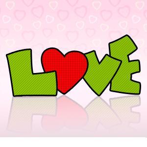 اس ام اس رمانتیک -  عاشقانه - عارفانه ی جدید