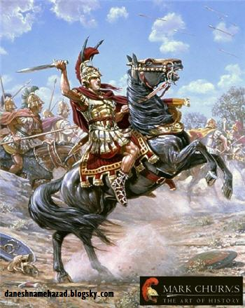 http://s1.picofile.com/1980/alexander-the-great.jpg
