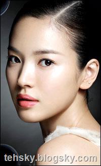http://s1.picofile.com/melika/Pictures/tehsky/korean/1.tehsky.blogsky.com.jpg
