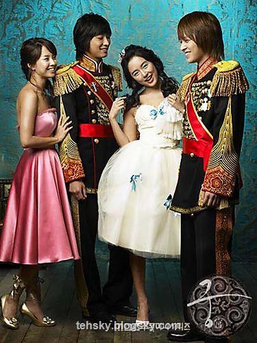 http://s1.picofile.com/melika/Pictures/tehsky/korean/6a00c2252518bf604a00d414315f41685e-500pi.jpg