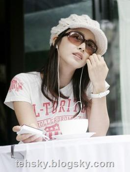 http://s1.picofile.com/melika/Pictures/tehsky/korean/korean-kim-tae-hee.jpg