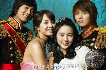 http://s1.picofile.com/melika/Pictures/tehsky/korean/princess-hours2.jpg