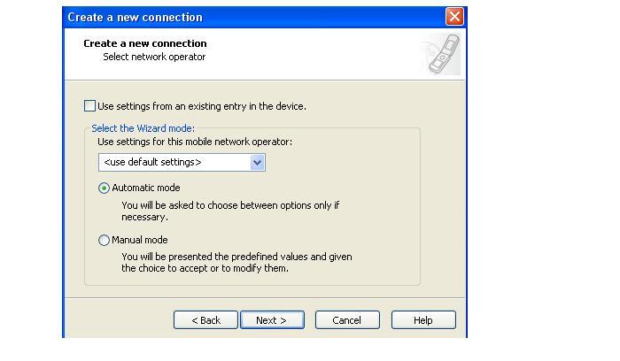 آموزش نصب صحیح دستگاه بلوتوث بر ...