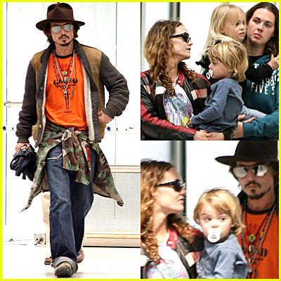 keira knightley johnny depp. johnny depp wife and kids